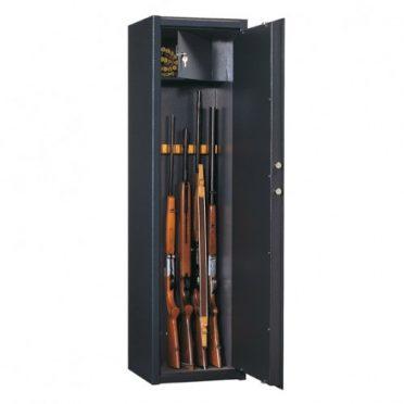 omara za dolgocevno orozje pf107