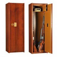 omara za puške708