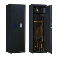 omara za shranjevanje pušk PF708