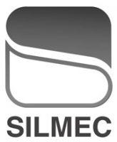 Zidni - vgradni trezorji SILMEC