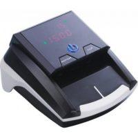 Identifikator - tester EURO bankovcev - DP-2258