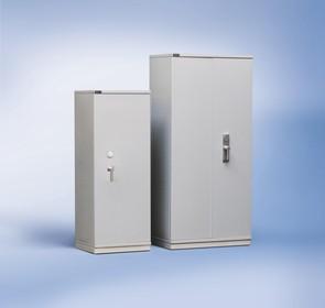 Protipožarne varnostne omare VARPRIM