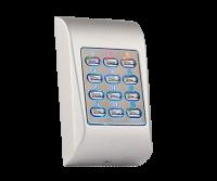 XPR-Online-Keypads-MTPAD-M srebrna tipkovnica